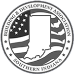 Southern Indiana Building & Development Assoc.