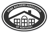 Home Builders Assoc. of Kentucky