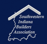 Southwest Indiana Builders Assoc.