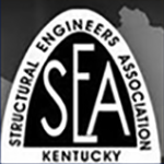 Kentucky Structural Engineers Assoc.