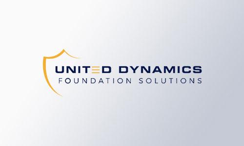 United Dynamics