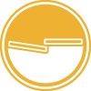ConcreteLevelingandRepair-Icon