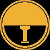Underpinning-Icon